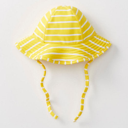 [당일출고] Sunblock Swimmy Sun Hat
