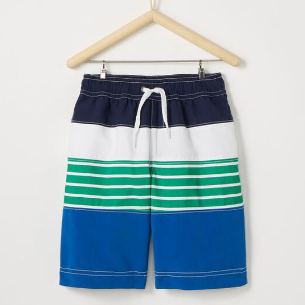 [당일출고] Sunblock Swim Trunks